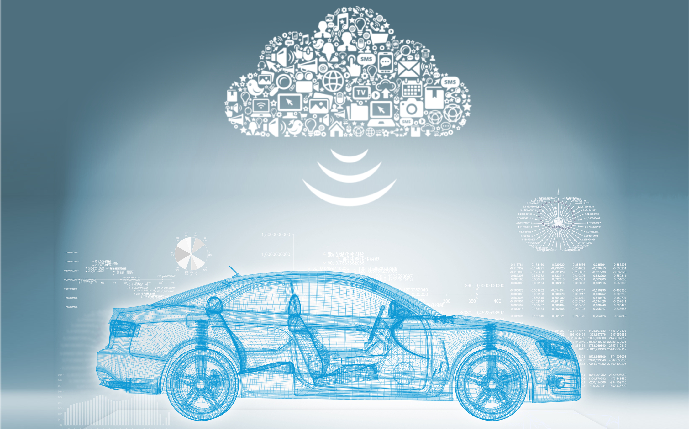 Airbiquity Renews 2013 Agreement With Nissan Performing