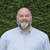 Andy Castonguay, principal analyst, Machina Research