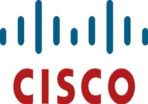 Cisco_logo.web