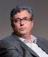 Keith Kreisher, executive director, IMC