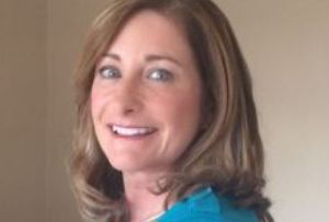 Laurie McCabe, SMB Group, Q&A with V5 Systems