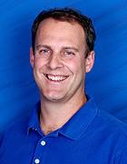 Lance Spellman, president at Workflow Studios