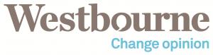 Westbourne-Logo-High-Res-300x78