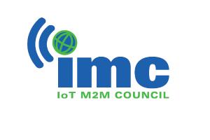 imc_logo
