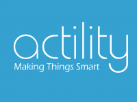 Actility_logo.blue
