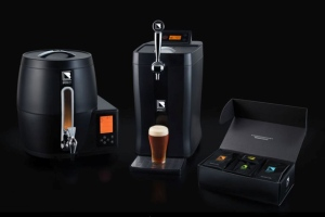 The Internet of Things is about to shake up the home brew industry