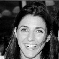 Keren Shemesh, marketing director at Starhome Mach
