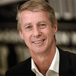 Mats Granryd, director general of the GSMA