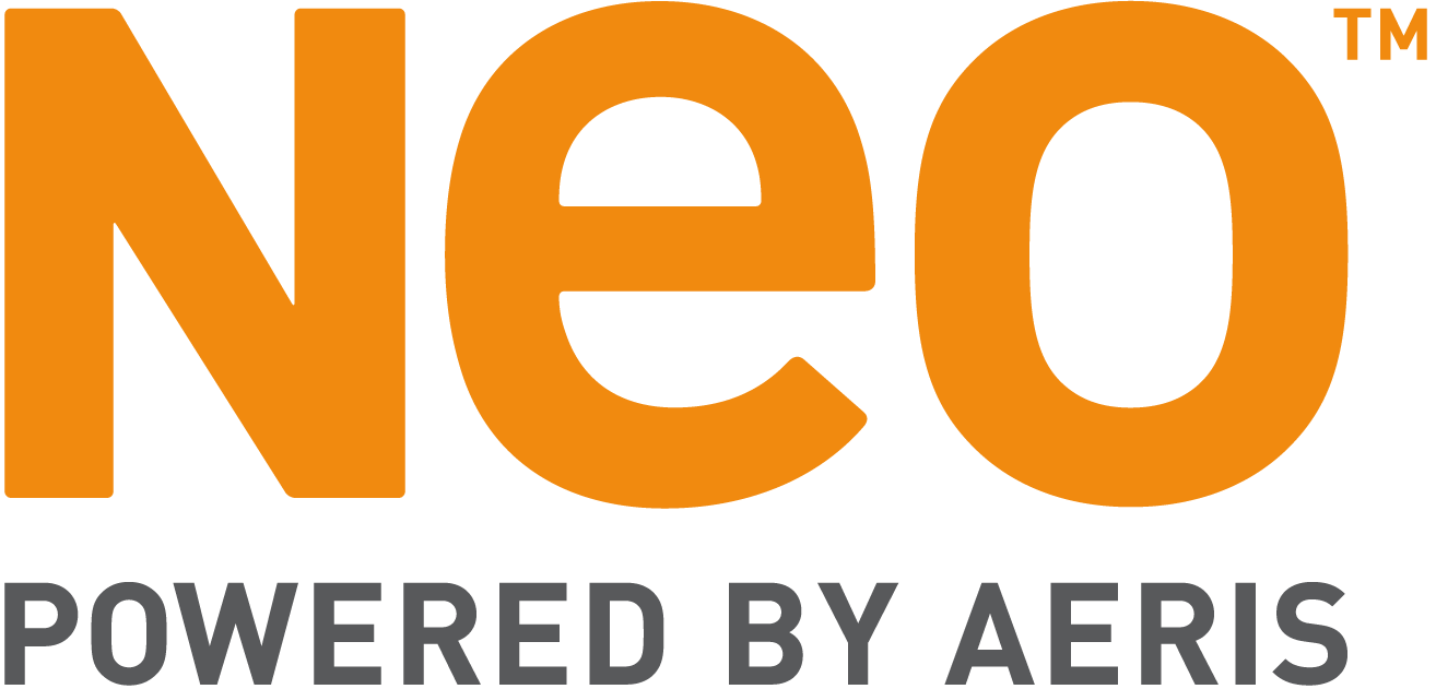 Neo_Logo_RGB_Full-Color