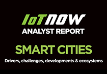 Smart Cities: Drivers, challenges, developments and ecosystems