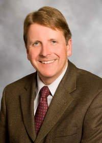 Art Swift, president of the prpl Foundation