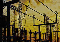 AT&T and the Smart Grid – an insight into best practice enablers in the U.S. utility sector
