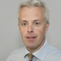 Charles Towers-Clark, managing director of Podsystem Group