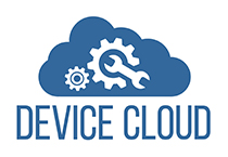 Device Management in the Internet of Things Vision – The approach of Wind River