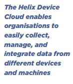helixdevices