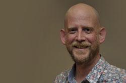 Matt Hatton, Founder & CEO, Machina Research