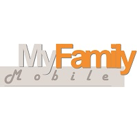 my_family_mobile