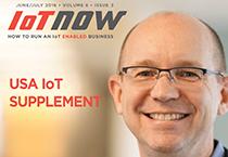 USA IoT Supplement