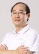 Ted Ho, chief technology officer of Billion Electric.