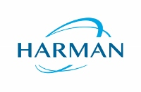 Harman Primary Logo CMYK_CS6