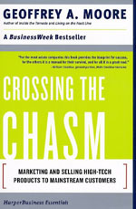 Crossing_the_chasm_cover