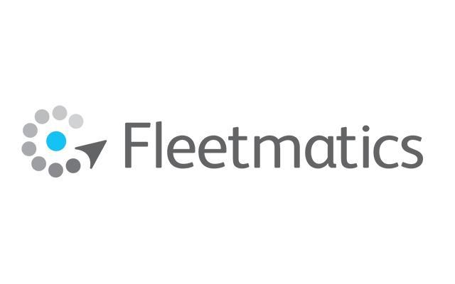 Fleetmatics_logo.8.16