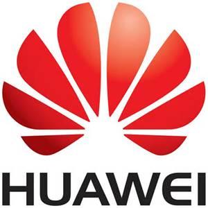 Huawei_logo.White