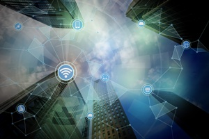 Systems Integrators are pivotal to success of US enterprise IoT deployments