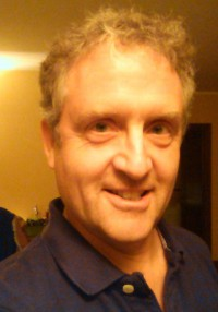 Jeremy Cowan, IoT Now