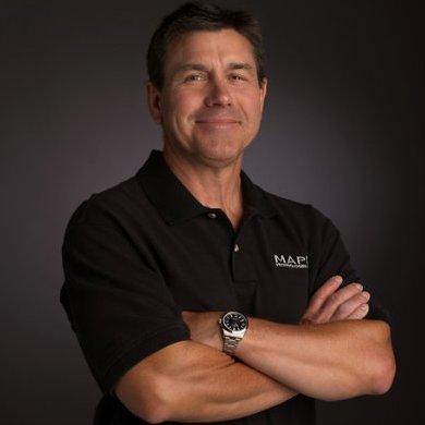 John_Schroeder.MapR_Technologies.8.16