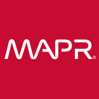 MapR_Technologies_logo.8.16