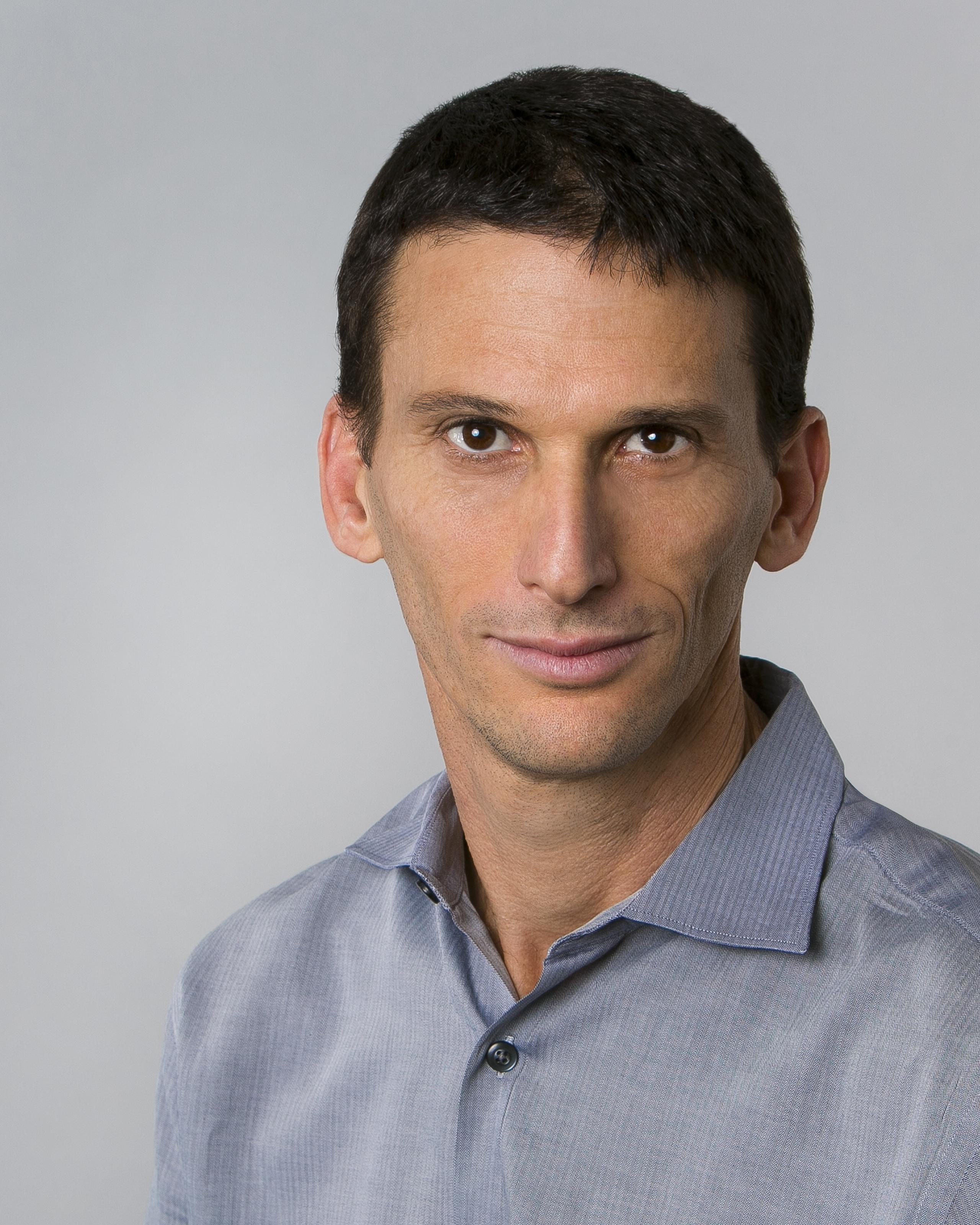 Yaki Faitelson, CEO Varonis