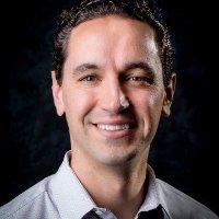 Andrés Irlando, CEO, Verizon Telematics