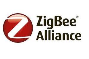 SOMFY joins ZigBee Alliance board of directors