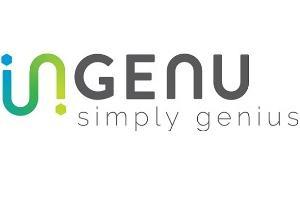 ingenu-w-tag_logo.web
