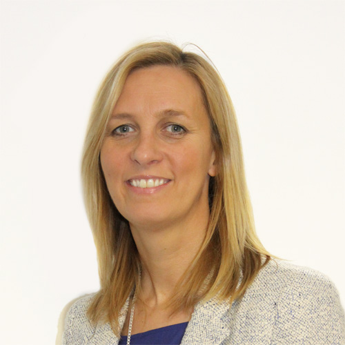 Mandy Fazelynia, Zest4's Operations & Business Development director