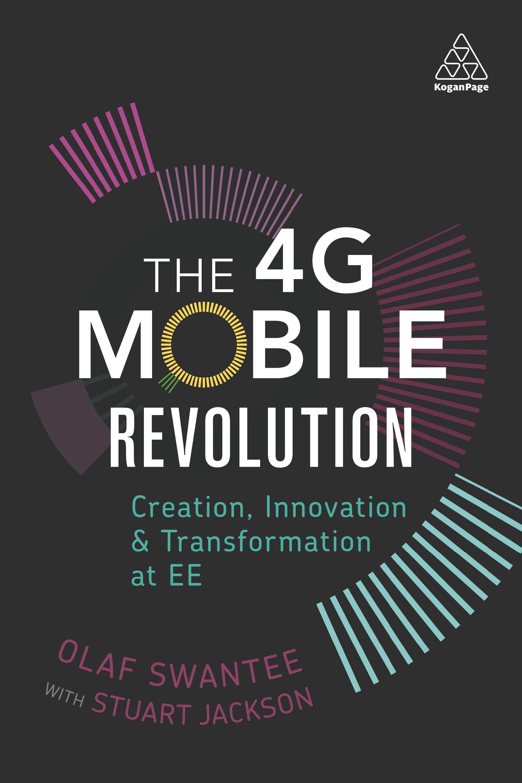 4G Mobile Revolution