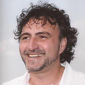 Boban Vukicevic, MD of Comgate