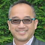 Godfrey Chua, principal analyst, Machina Research