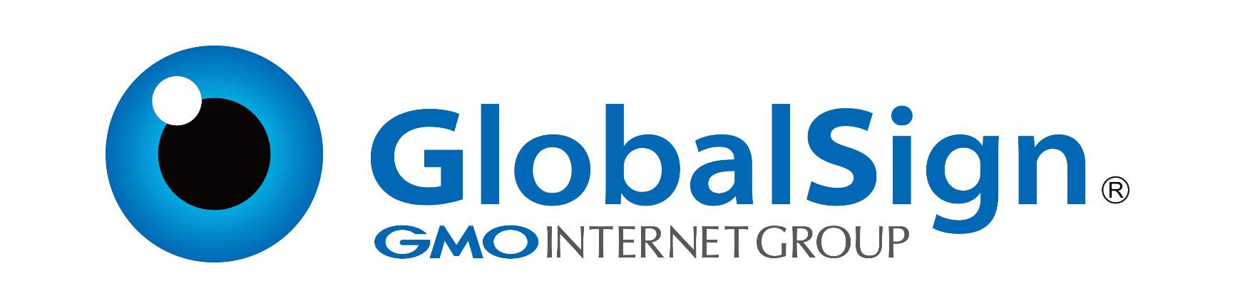 Logo_GlobalSign