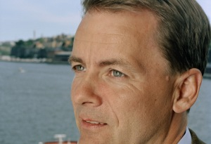 Alliance for Swedish IoT start-ups grows and goes to M2M Summit and IOTSWC