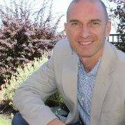 Ryley MacKenzie, Expeto CEO