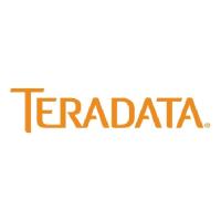 Teradata.sm.logo