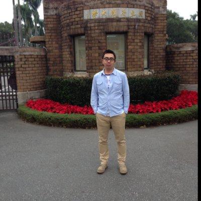 Spencer Shen, CIPO, ZTE
