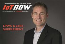 LPWA & LoRa Supplement