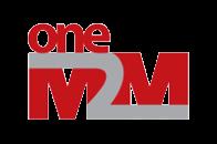 oneM2M_Logo_transparent_196x130