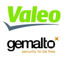 valeo-gemalto