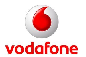 Vodafone and PTC announce development of new Vodafone Internet of Things application