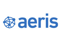 What You Need to Know about IoT Monetisation report from Aeris – Unlock your full revenue potential