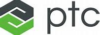 PTC_new_logo.10.16